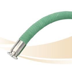 Multifunctionele industriële rubberen slang/EPDM-rubber/water Air Gas Oil Brandstofslang/hogedrukslang