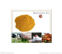60% de farinha de glúten de milho não OGM Certificado