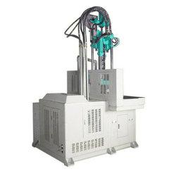 コップ機械製造設備をリサイクルするホーム使用のデンタルフロスのつまようじの射出成形のプラスチック
