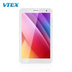 Планшетные ПК 8 дюймов Tablet PC 3G 4G Lte с помощью GPS WiFi Android Tablet Клавиатура 64ГБ