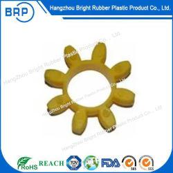 Сцепка ступицы /резиновые (NBR) Элемент /черный нитриловые паук 6 пальцев