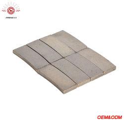 2021 Zhongli snijgereedschap Diamant Segment Graniet snijden segment