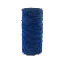 Corda elastica ad alta resistenza per cavi di traino