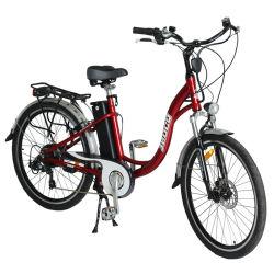 Alliage FR15194 Vélo Electrique vélo électrique SGS Vélo Electrique vélo électrique Li-Po LiFePO4 Vélo Electrique Vélo de la batterie au lithium Jiabao vélo électrique E Bike
