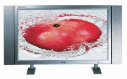 """K420T4 de TV de plasma de 42"""""""