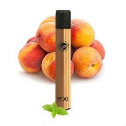 500 inhalaciones de Vapor Stick marca OEM desechables Ecig mayorista E-cigarrillo