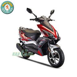 Новые продукты с возможностью горячей замены газа на базе скутера велосипеды Matador Mini грязь и Валетте 50 (Евро 4)