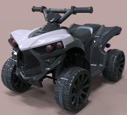 6V Mini Electric ATV Quad para crianças