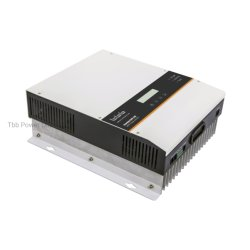 60 AMP Solar Charge Controller 고효율 MPPT 충전 컨트롤러 배포용