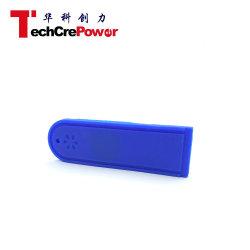 X004 NFC Ultralight EV1 13.56Мгц Термостойкий машинная стирка NFC технология RFID кремния мини-Tag