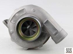 Fornitore Hx50 3538862 3538863 del Turbo del motore diesel del Turbocharger di Scania