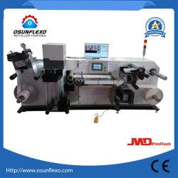 Автоматическая высокая скорость высокая точность печати устройство для контроля качества для подписи документов и фильмов