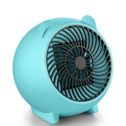 Fornitore Pocket del commercio all'ingrosso del riscaldatore elettrico di Kohle dello scaldino della mano della Cina