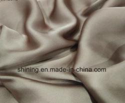 Новые 75*100 шелк атласной ткани обычный домашний Полиэстер