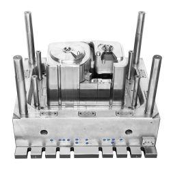 Эбу системы впрыска для одного гнезда пресс-формы для стиральной машины