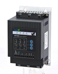 0.75-75kw 이코노미 소프트 스타터(HPISE) 3상 저전압 380V 모터 소프트 스타터