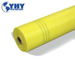 4. X 150 футов щелочей устойчивость гипса Net используется для производства строительных материалов