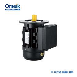 doppio motore a corrente alternata Monofase di induzione dei condensatori 0.37-3kw per uso della pompa