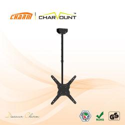 텔레비젼 (CT-CLCD-108X)를 위한 천장 마운트