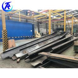 Hoja de Custom-Made Soporte estante Metal/hoja Metalurgia