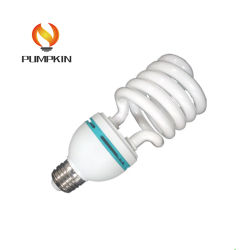 45W E27 B22 6500K CE RoHS 承認 CFL バルブ