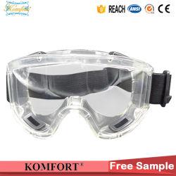 Gafas de militares de seguridad para la industria (JMC-235B)