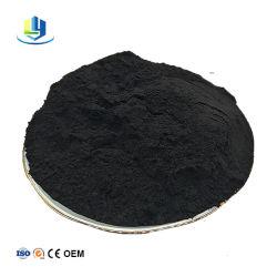 Natürlicher Massenbambus betätigtes Holzkohle Granul Mittel-Luft-Reinigung-Erfrischungsmittel
