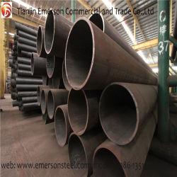 Condutture dell'acciaio dolce! Tubo api 5L Psl 2 del fornitore/C.S Smls del tubo del tubo senza giunte M.S. di A106 gr. B