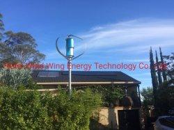 400 W de potência eólica Turbina para casa (Moinho De Vento 200W--10KW)