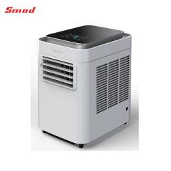 220V 12000BTU steuern die Electronicl Steuerung automatisch an, die nur bewegliche Klimaanlage abkühlt