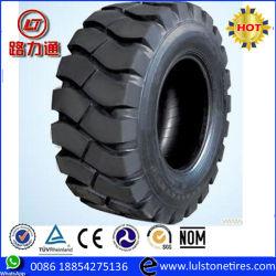 Feste Nicht-Markierung industrielle Gummireifen 8.25-15, Gabelstapler-Gummireifen, Reifen