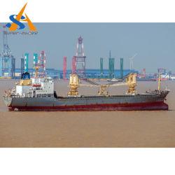 중국제 다중 목적 Mpp 콘테이너 화물선