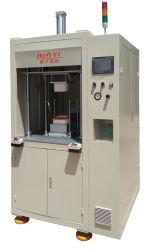 High-Frequency Máquina de soldar plásticos