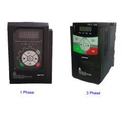 Variatore di velocità del motore a corrente alternata Di alta qualità per controllo della pompa