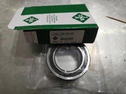 Le roulement à aiguilles de haute précision 4906 Rangée unique appelée la cuvette de roulement à rouleaux à aiguille NA4906 INA SKF marque IKO