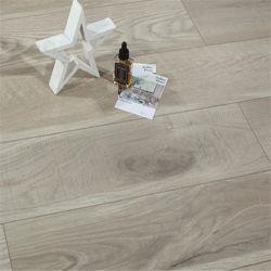 Herramienta de instalación de suelo laminado láminas