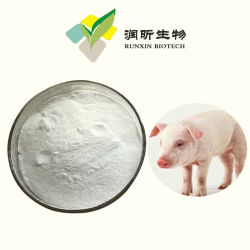Solfato 85% porcino 90%95% della condroitina