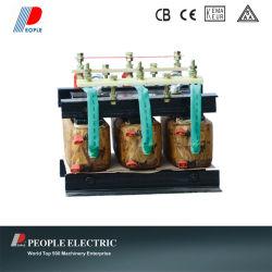 Fréquence de résistance ajustable sensibles pour le moteur (2kW~2240kW) BP3-012