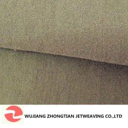 Coton de tissu de nylon pour vêtements de dessus