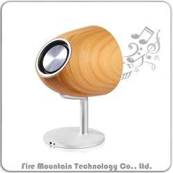 Как360 Беспроводная мини-Home АС Bluetooth