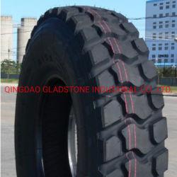 Торговая марка Doupro шины и шины 13r22,5 погрузчик шины и давление в шинах с известными шаблон из заводских шин