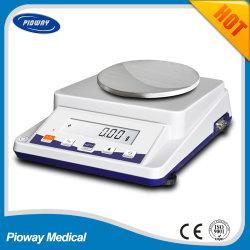 Échelle de solde électronique numérique de laboratoire (XY-2C série)