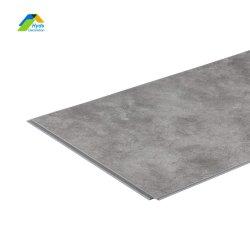 Strato facile delle mattonelle di pavimentazione del vinile del PVC della decorazione della parete interna dell'installazione