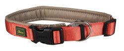 Collana superiore Perro del collare di modo dell'animale domestico del cucciolo di vendite