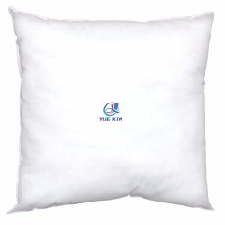 Formulaire d'oreillers Non-Woven Insert pour Shams ou décoratifs Couvre oreiller