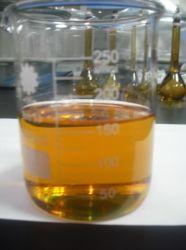 De Klamboe Deltamethrin 0.3% van de Insecticiden van het huishouden Vloeistof LN