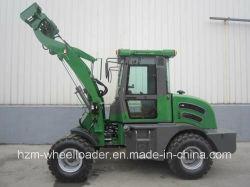 915 1,5 Tonnen Er 915 Mini-Radlader