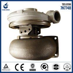 Gleiskettenfahrzeug Turbo 184119 310135 0R5807 7N7748 Turbolader für Motor 3306