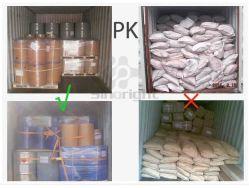 Nuevo aditivo alimentario N-Carbamylglutamate (NCG) para porcino, vacuno y los peces