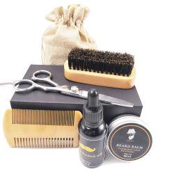 Private Label борода уход подарочный набор Набор для ухода для бороды